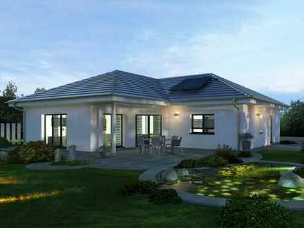 Das könnte Ihr Traumhaus werden! Info unter 0172-9547327
