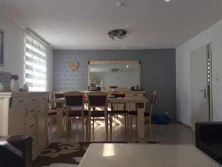 Schöne 3,5 Zimmer Wohnung in Dortmund, Huckarde