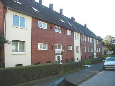 3 Zimmer Dachgeschosswohnung in Ge-Heßler direkt vom Eigentümer zu vermieten