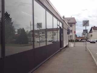 Ladengeschäft in Zentraler Lage von Tettnang zu verkaufen