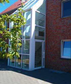 Barrierefreie 3-Zimmer-Wohnung mit Balkon in Senden-Bösensell