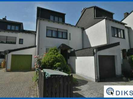 NEU***vollunterkellertes RMH in toller Wohnlage Baujahr 1983 mit Garten Garage***NEU