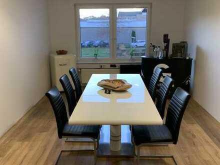 2 schöne Büroräume in Etzhorn!