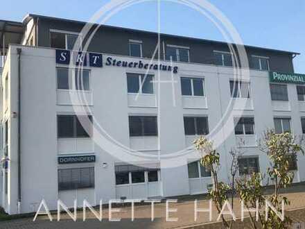 ***PROVISIONSFREI***Neuwertige, moderne Büroräume - in top Lage in Bad Kreuznach mit Stellplätzen!!!