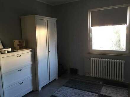 Gut gelegene 3-Zimmer Wohnung, UNI nähe, ruhige Gegend, Wohnung voll möbiliert
