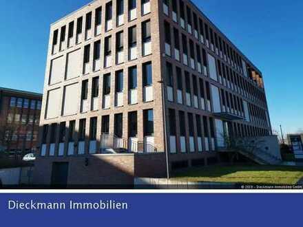 Provisionsfreies und repräsentatives Büro in bester Dortmunder Lage