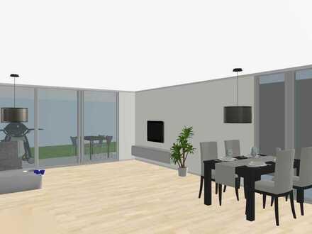 Neubauprojekte (DHH) in Weil der Stadt Expose auf Anfrage!