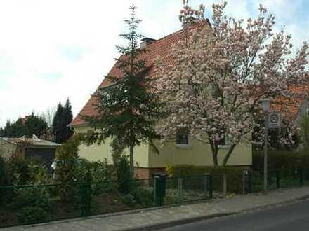 Freistehendes Einfamilienhaus (Ideal für 4er WG), 5 Minuten zum Nord-Campus