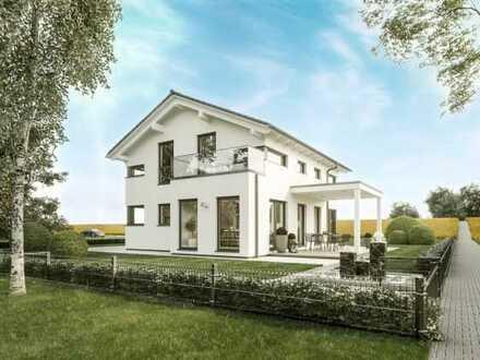 Mieten zahlen - Eigentümer werden - Neubau/Erstbezug © in Diez