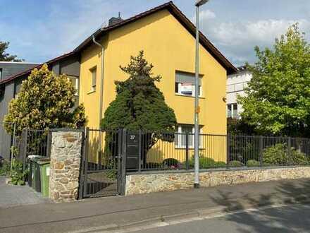 Neuwertige 4 Zimmer Wohnung mit hochwertiger Ausstattung in der Oberstadt