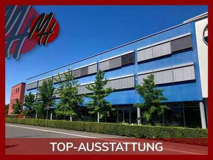 SOFORT VERFÜGBAR ✓ TOP-AUSSTATTUNG ✓ Moderne Büroflächen (500 m²) zu vermieten