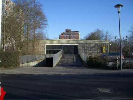 Garage im Parkhaus Heinrich-Lersch-Str. 23-25