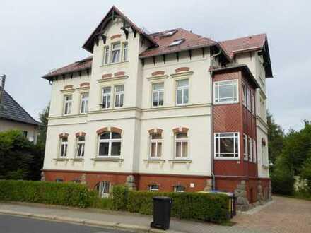 Wohnen in Schönau-familiäres Umfeld in gepflegtem Haus