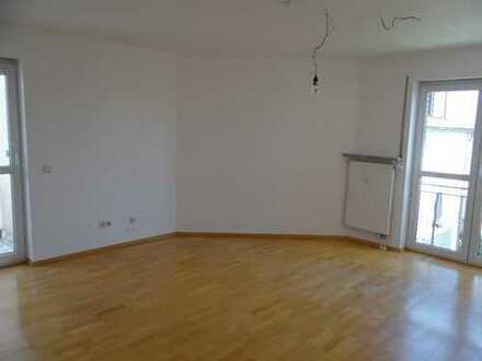 Helle, zentrale 3-Zimmer-Wohnung in Pfaffenhofen an der Ilm