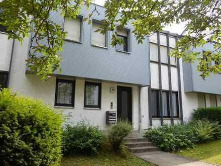 Von privat - Exklusive, gepflegte 1-Zimmer-Erdgeschosswohnung mit Einbauküche in Mainz