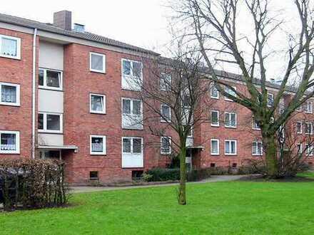 2,5-Zimmer-Eigentumswohnung (sofort verfügbar)