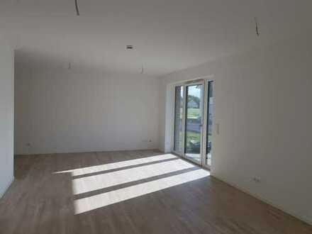 Rollstuhlgerechte, schöne und geräumige zwei Zimmer Wohnung in Langenhagen-Schulenburg-Engelbostel