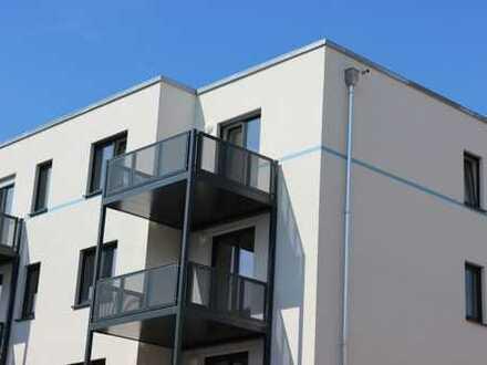 Sonnige 2 Zimmerwohnung in Teltow - Erstbezug von Privat