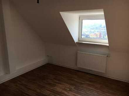 WG Zimmer in einer wunderschönen und neu renovierten Wohnung