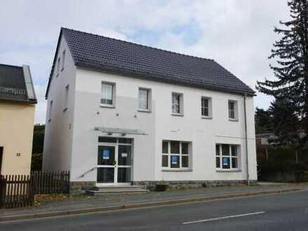 EFH zum Ausbau ! 160m² + Spitzboden ! Fenster+Dach TOP Handwerkerhaus