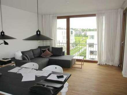 EXKLUSIV&NEUWERTIG in bester Stuttgarter Wohnlage auf dem Killesberg