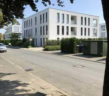 Moderne 2-Zimmer Wohnung im Norden Lippstadts