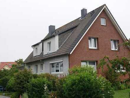 Interessante Pension in guter Lage von Duhnen / Cuxhaven