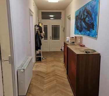 20qm Zimmer in 3erWG in Kirchheim unter Teck