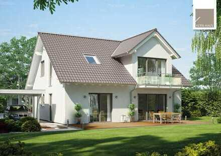 Genießen Sie doch im nächsten Jahr ihr Eigenheim in Hönningen!