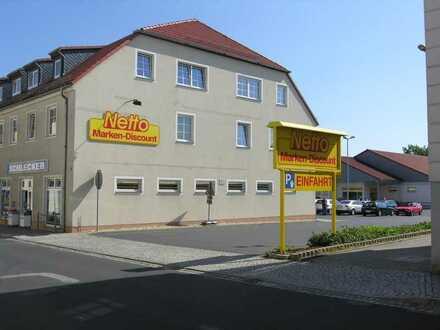 1 ZKB DG Wohnung in Niesky zu vermieten