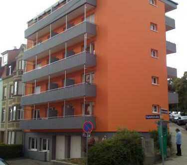 komfort. 1 Zimmer Appartement mit EBK