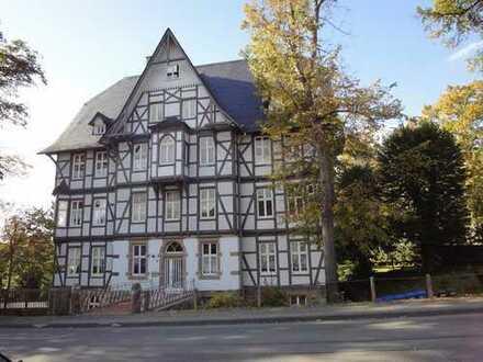 Schöne 3 ZKB Wohnung