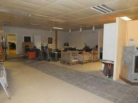 Vermietete Lagerfläche in zentraler Lage von Gronau-Epe zu verkaufen
