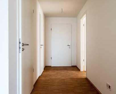3-Zimmer Wohnung im Herz von Kandel