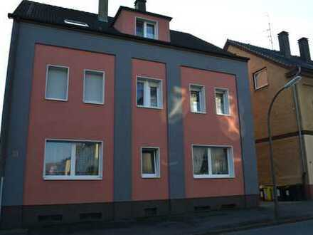 Gepflegte 2-Zimmer-Wohnung in Dortmund Kirchlinde