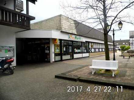 SB Markt in Carlsberg zu verkaufen