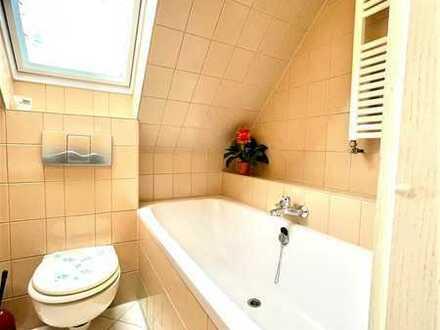 LEHNITZSEE-IMMOBILIEN: 1-Zimmer-Apartemet im Teileigentum