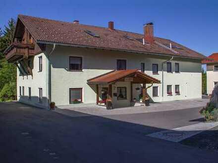 Selbstversorgerhaus (Gästehaus, Pension, Hotel Garni etc.)