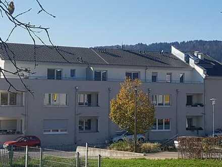Erstbezug: Betreutes Wohnen in Kleingemünd