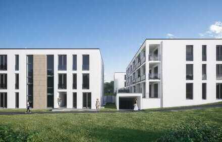 *** 26.05; 14-15 Uhr Beratung im Musterhaus! Genießen und leben im Eschelen-Park ***