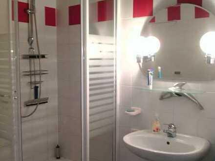 Hübsche 2 Zimmer Single Wohnung