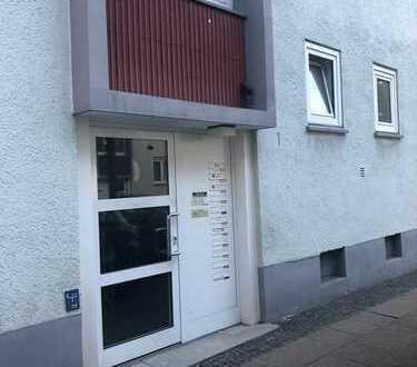 *VERKAUFT !* Freie 3,5-Raum ETW ! Langenbeckstr. 1, Rüttenscheid ! Provisionsfrei vom Eigentümer!