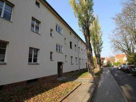 ruhige Wohnlage, gepflegte Wohnung für Kapitalanleger oder Eigennutzer aktuell leerstehend