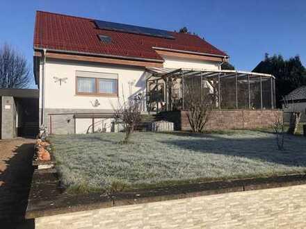 Schöne drei Zimmer Wohnung in Freudenstadt (Kreis), Eutingen im Gäu