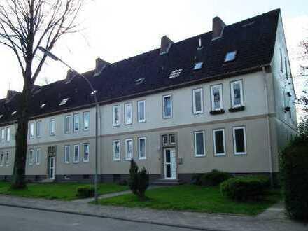 Charmantes Zuhause in Fedderwardergroden! Nachmieter zum 01.03. gesucht!