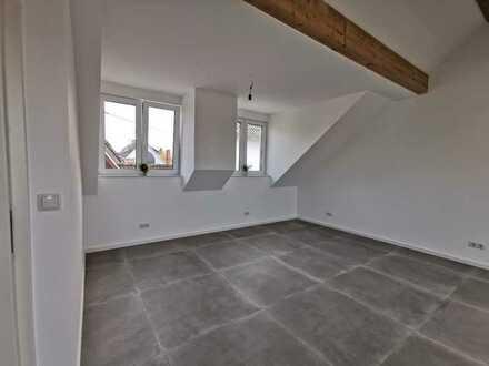Erstbezug: freundliches 2-Zimmer-Einfamilienhaus in Erpel, Neuwied (Kreis) Erpel