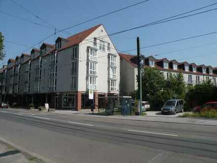 Schönes Apartment in Essen Altendorf