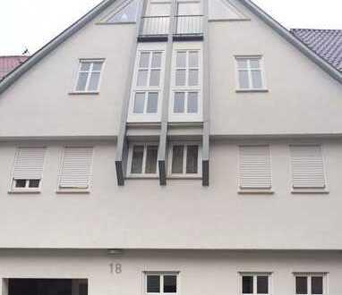 ++WG, Büro od. Whg möglich, moderne 4- Zi.-Whg. in LEO- Mitte am Marktplatz++