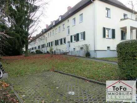 ToFa: Gegenüber dem Universitätsklinikum von Mainz !!! FREI !!! Große Lagerfläche im Keller...