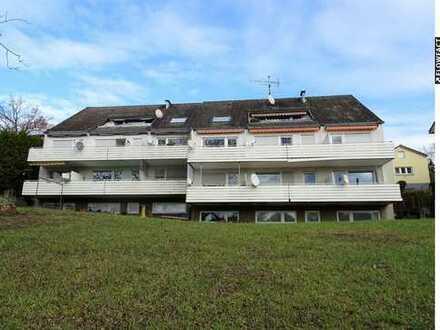 ***Kapitalanlage in Aussichtslage - Doppelhaus mit insgesamt 14 Wohneinheiten in Stgt.-Schönberg***